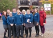 Students Visit U.L Open Day